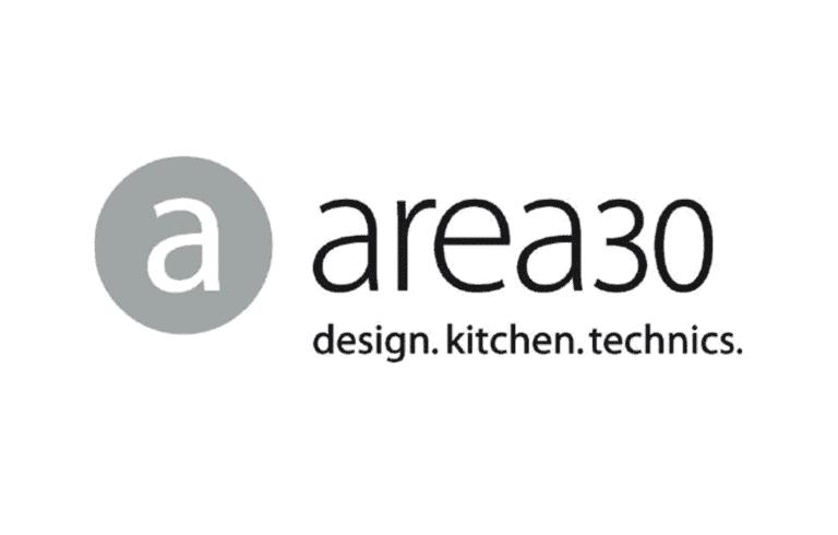 area30 2018